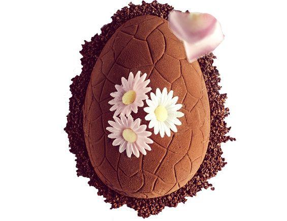 19050-1-dessert-glace-chocolat-noisettes-paques-en-fleurs-400-g-34474