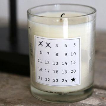 bougie-parfumee-epicea-blanche-calendrier-de-l-avent-noel-tine-k-home
