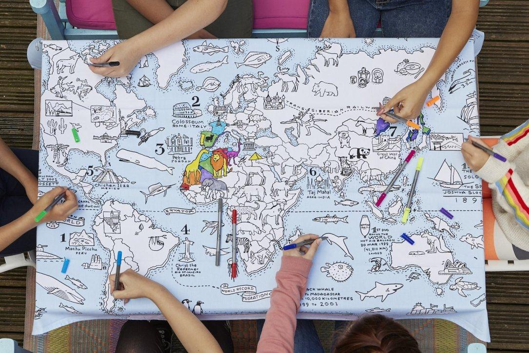 eatsleepdoodle_world_map_tablecloth_2x2.jpg