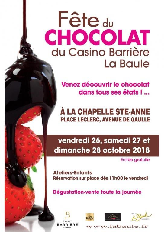affiche-fete-du-chocolat-2018-1186098