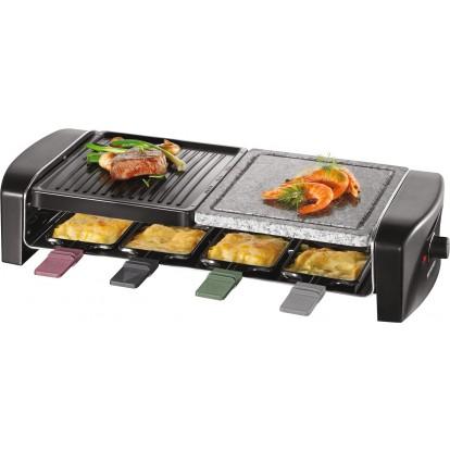 02F8A7BI53-gril-raclette-avec-pierre-de-cuisson-nat