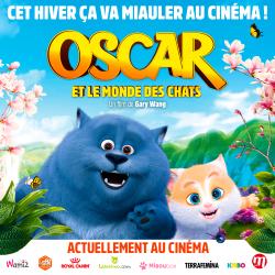 thumbnail_OSCAR_INSTA_ACTUELLEMENT