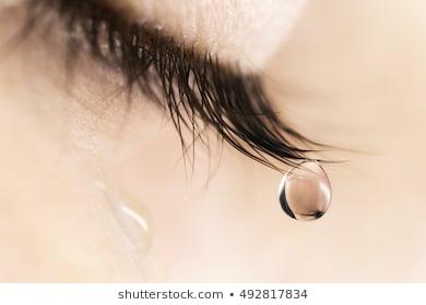 sad-woman-concept-closed-eyelid-260nw-492817834.jpg