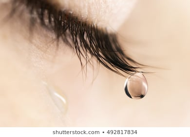 sad-woman-concept-closed-eyelid-260nw-492817834.jpg