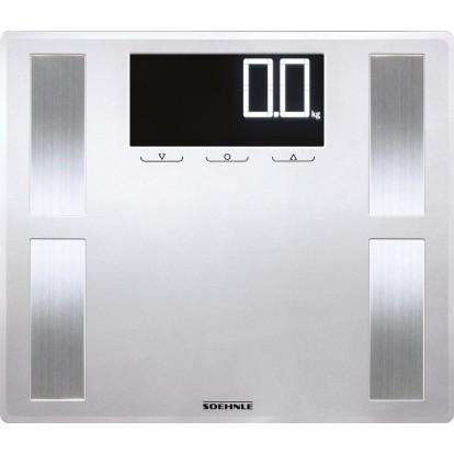 8C102FBI01-pese-personne-impedancemetre-shape-sense-1