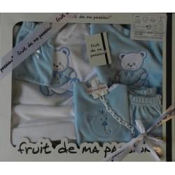 coffret-naissance-bleu-et-blanc-7-pieces