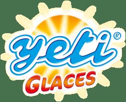 yeti-glaces