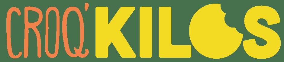 logo_ck_light