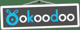 ookoodoo logo