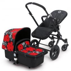 bugaboo-cameleon-3-andy-warhol-special-edition-tailored-fabric-set-800510AW01