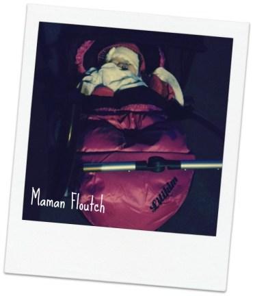 floutch 6