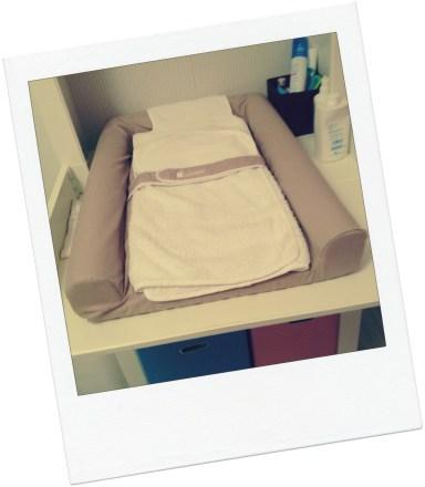 mat confort candide