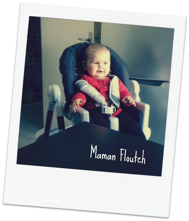 de tout et du floutch 29 maman floutch blog pour mamans parents de jumeaux clermont ferrand. Black Bedroom Furniture Sets. Home Design Ideas