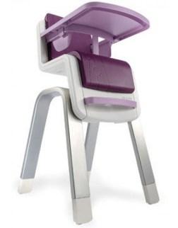 chaise-haute-nuna-zaaz-prune