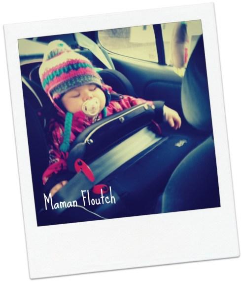 kiddy siege auto bouclier