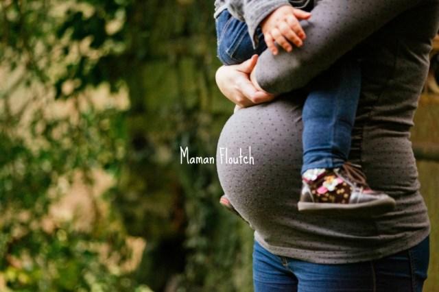 grossesse gémellaire 23 sa