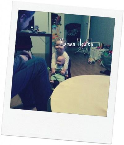 jeu bébé 17 mois