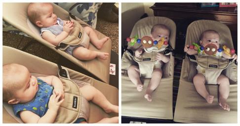 comparatif transat babybjorn