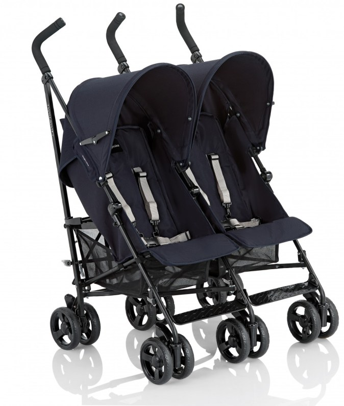 inglesina-twin-swift-stroller-marina