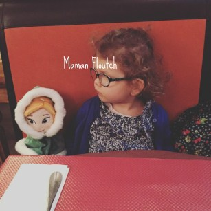 restaurant paris avec enfant