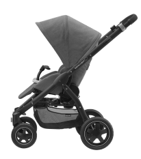12248960_bebeconfort_stroller_travelsystem_stella_2016_grey_concretegrey_forwardfacing_side.ashx