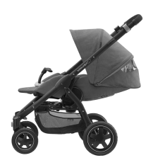 12248960_bebeconfort_stroller_travelsystem_stella_2016_grey_concretegrey_forwardfacingrecline_side.ashx