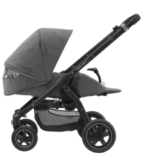 12248960_bebeconfort_stroller_travelsystem_stella_2016_grey_concretegrey_rearwardfacingrecline_side.ashx