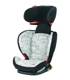 CelebrationHeroCarSeat