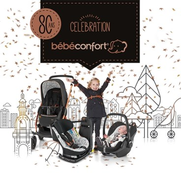 bebe-confort-80