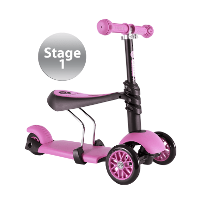 3in1_Stage1_Pink_big-400x400