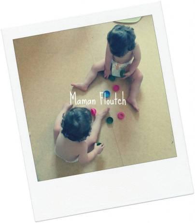 blog jumeaux