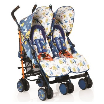 poussette-canne-twin-stroller-fox-tale-cosatto-0m6