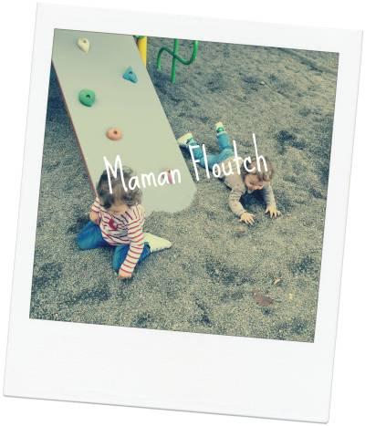 maman-floutch-blog