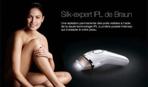 ph-stage-braun-silk-expert-ipl-fr