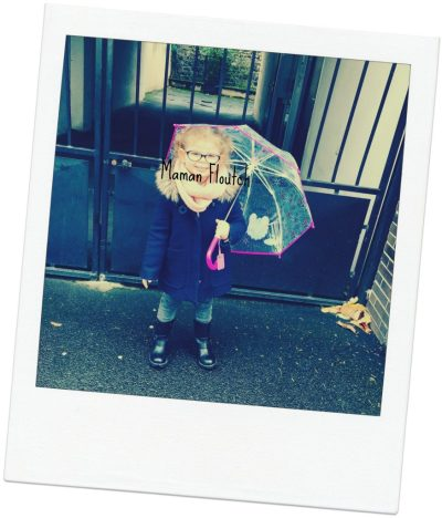 blog-parental