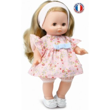poupee-petitcollin-florette-calinette-28-cm-712832-made-in-france