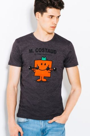 t-shirt-monsieur-costaud
