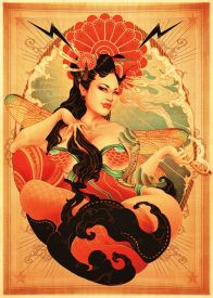 pin-up-japonaise-oneq-11