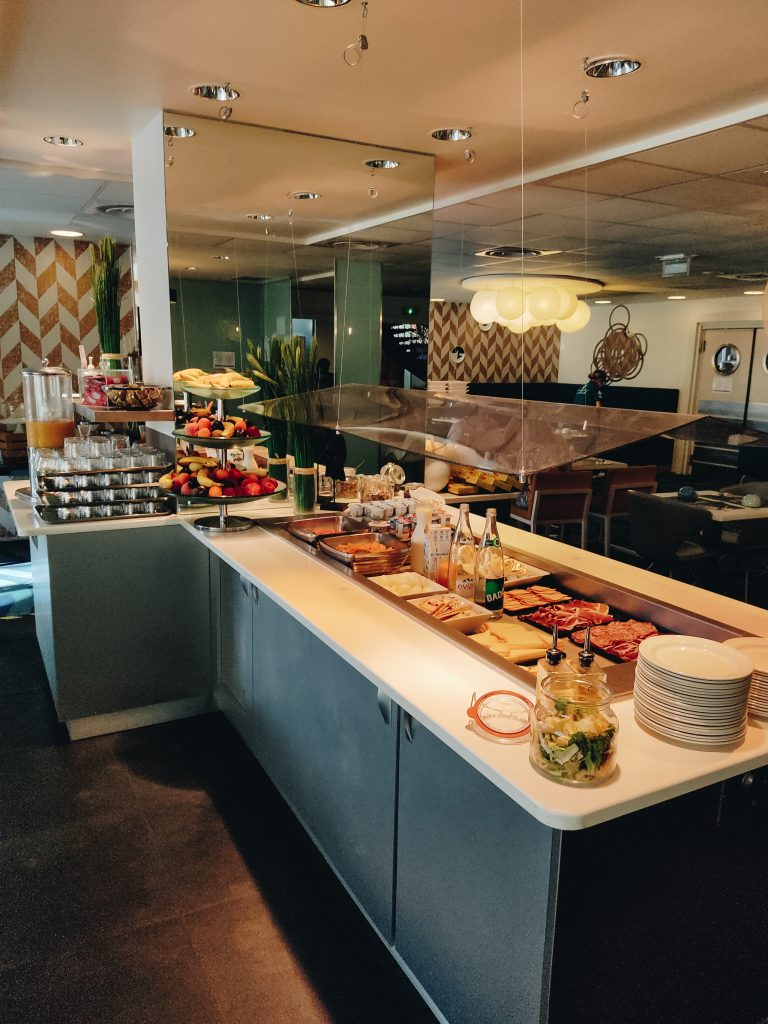 hotel-mercure-buffet-toulouse