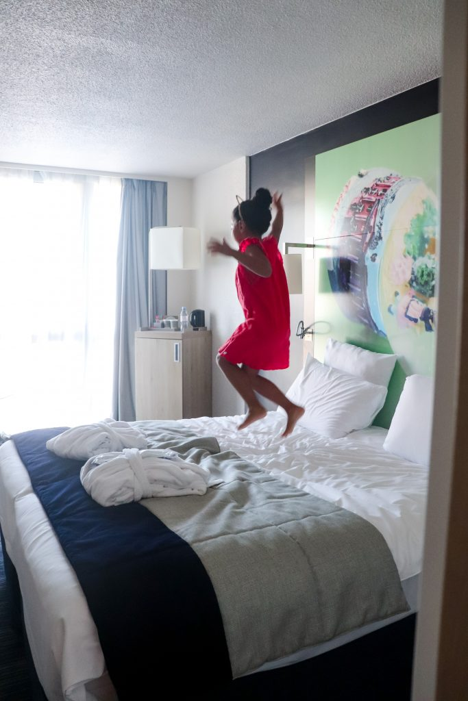 hotel-mercure-famille-toulouse