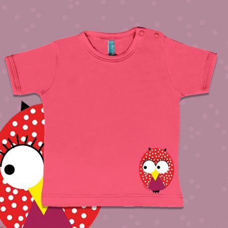 t-shirt-bebe-mc-maman-hibou