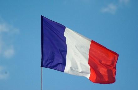flag-993627_640