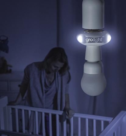 Gro-light-nursery-at-night-1