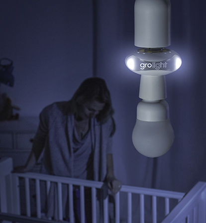 Gro-light-nursery-at-night-1