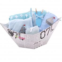 coffret-cadeau-naissance-bateau-bleu-0-3-mois (1)