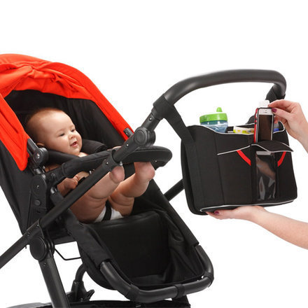 organisateur-poussette-buggy-tech-tote-diono (1).jpg