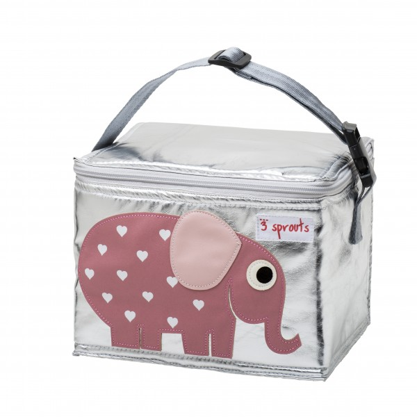 sac-isotherme-lunch-bag-elephant