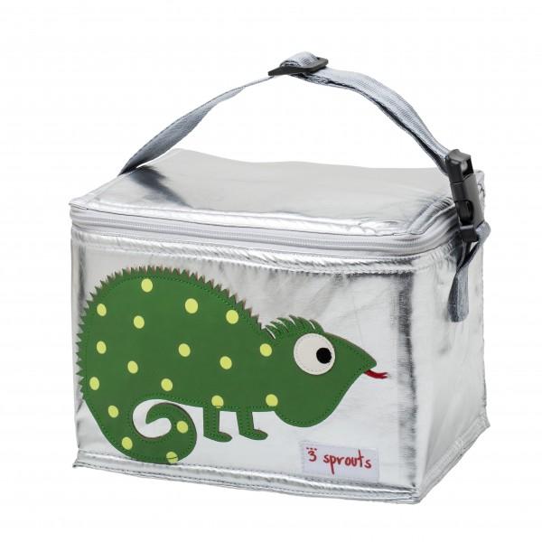 sac-isotherme-lunch-bag-iguane
