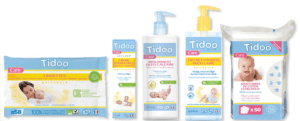 tidoo-care-gamme-300x121.png
