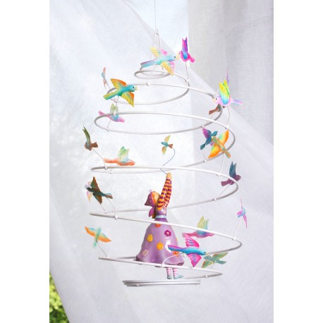 spirale-fille-aux-oiseaux